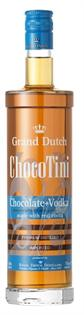 Grand Dutch Chocotini 750ml